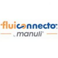 Fluiconnecto B.V.