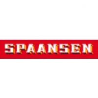 Spaansen Groep B.V.