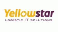 Yellowstar Solutions B.V.