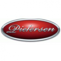 Pietersen Cars & Parts