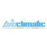 Bioclimatic BV