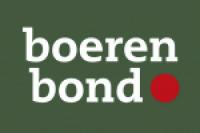 Boerenbond Retail B.V