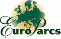 Europarcs B.V.