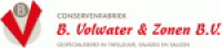 Volwater Conserven BV