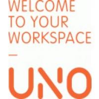 UNO Automatiseringdiensten BV