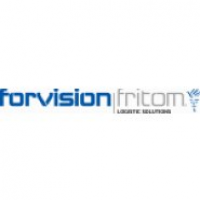 Forvision Fritom