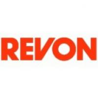 Revon B.V.