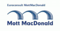 Euroconsult Mott MacDonald