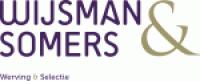 Wijsman& Somers