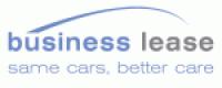 Business Lease Nederland B.V.