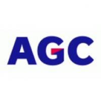 AGC Nederland B.V.