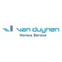 Van Duijnen Horeca Service B.V.