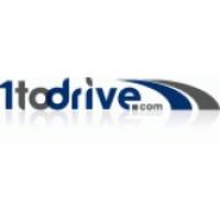 1ToDrive B.V.