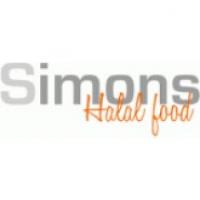 Simons Halal Food
