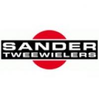 Sander Tweewielers
