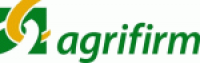 Agrifirm Group