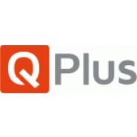 Q Plus BV