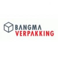 Bangma Verpakking