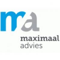 Maximaal advies B.V.