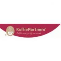 KoffiePartners B.V.