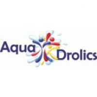 Aqua Drolics B.V.