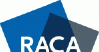 Raca Batteries Nederland B.V.