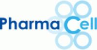 PharmaCell B.V.