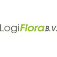 LogiFlora B.V.