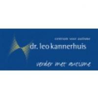 Stichting Dr. Leo Kannerhuis