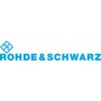 Rohde & Schwarz Benelux B.V.