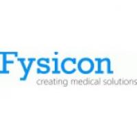 Fysicon