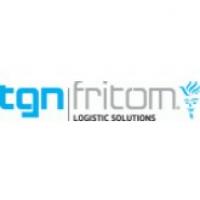 TGN | Fritom B.V.