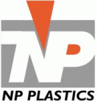 NP Plastics B.V.
