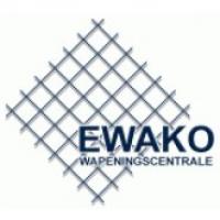 Ewako Wapeningscentrale