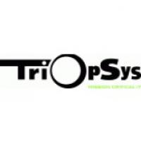 TriOpSys