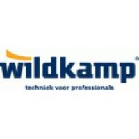 Wildkamp B.V.