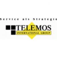 Telemos Software B.V.