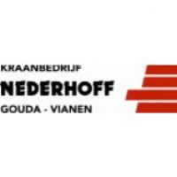 Kraanbedrijf Nederhoff B.V.