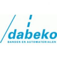 Dabeko B.V.