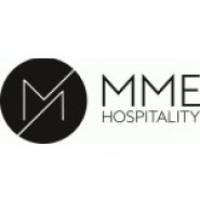 MME Hospitality B.V.