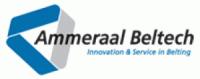 Ammeraal Beltech Holding B.V.