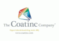 The Coatinc Company Holding B.V.