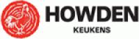 Howden Keukens BV