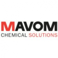 Mavom Chemie BV