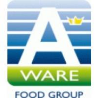 Koninklijke A-ware Food Group BV