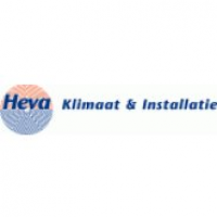 Heva Klimaat en Installatie