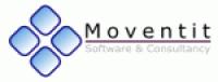 Moventit