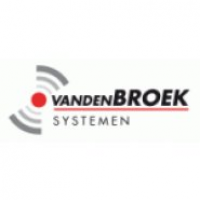 Van den Broek Systemen B.V.