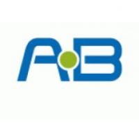 AB Transport Group B.V.