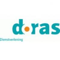 Doras Dienstverlening